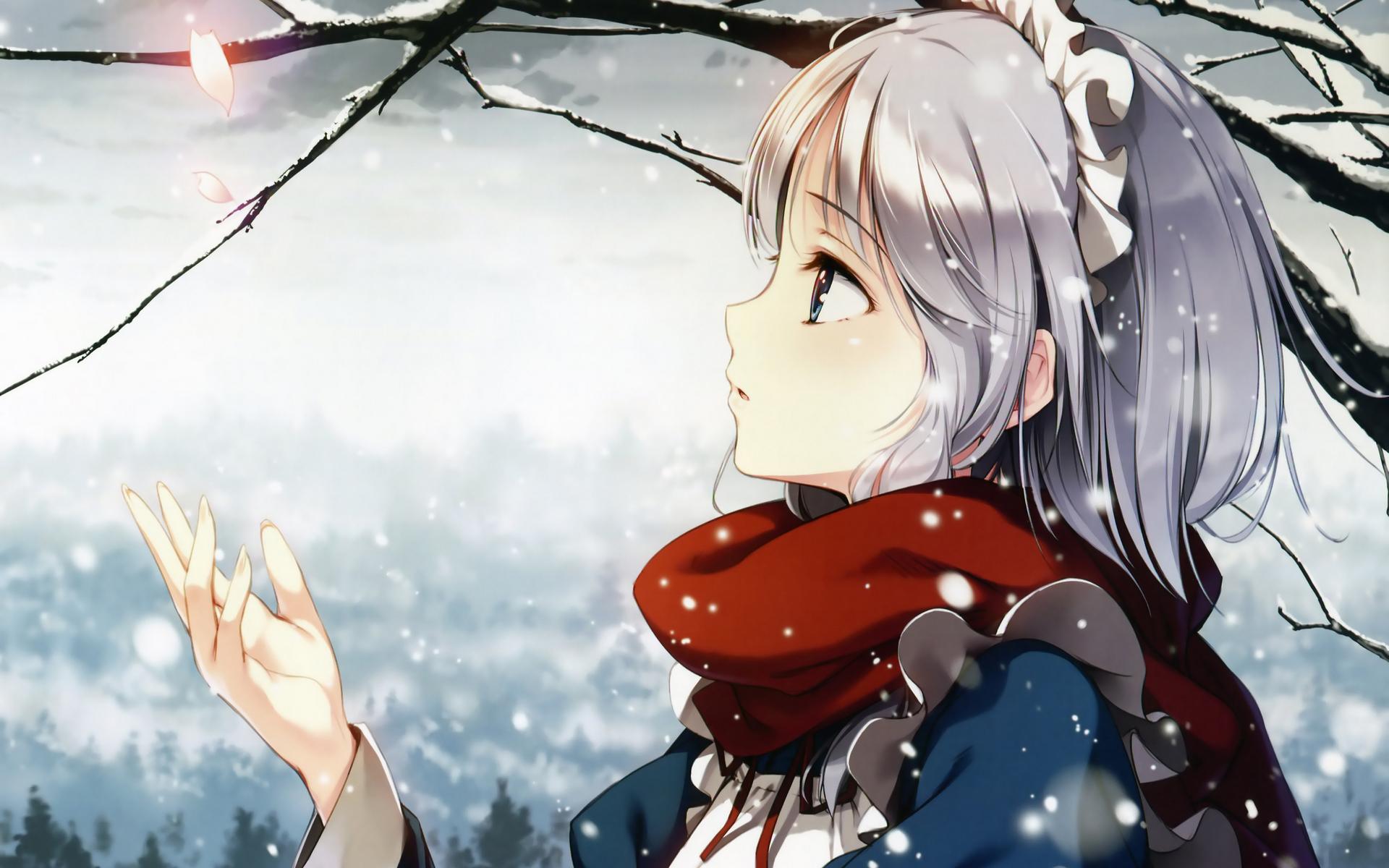【音乐推荐】恋爱サーキュレーション一个萌妹子的声音